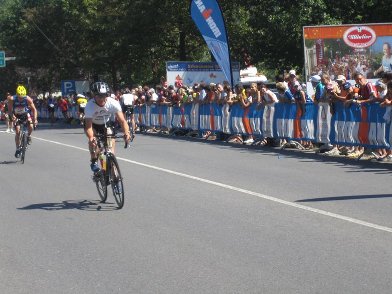 Ironman_Austria_2006_05.jpg