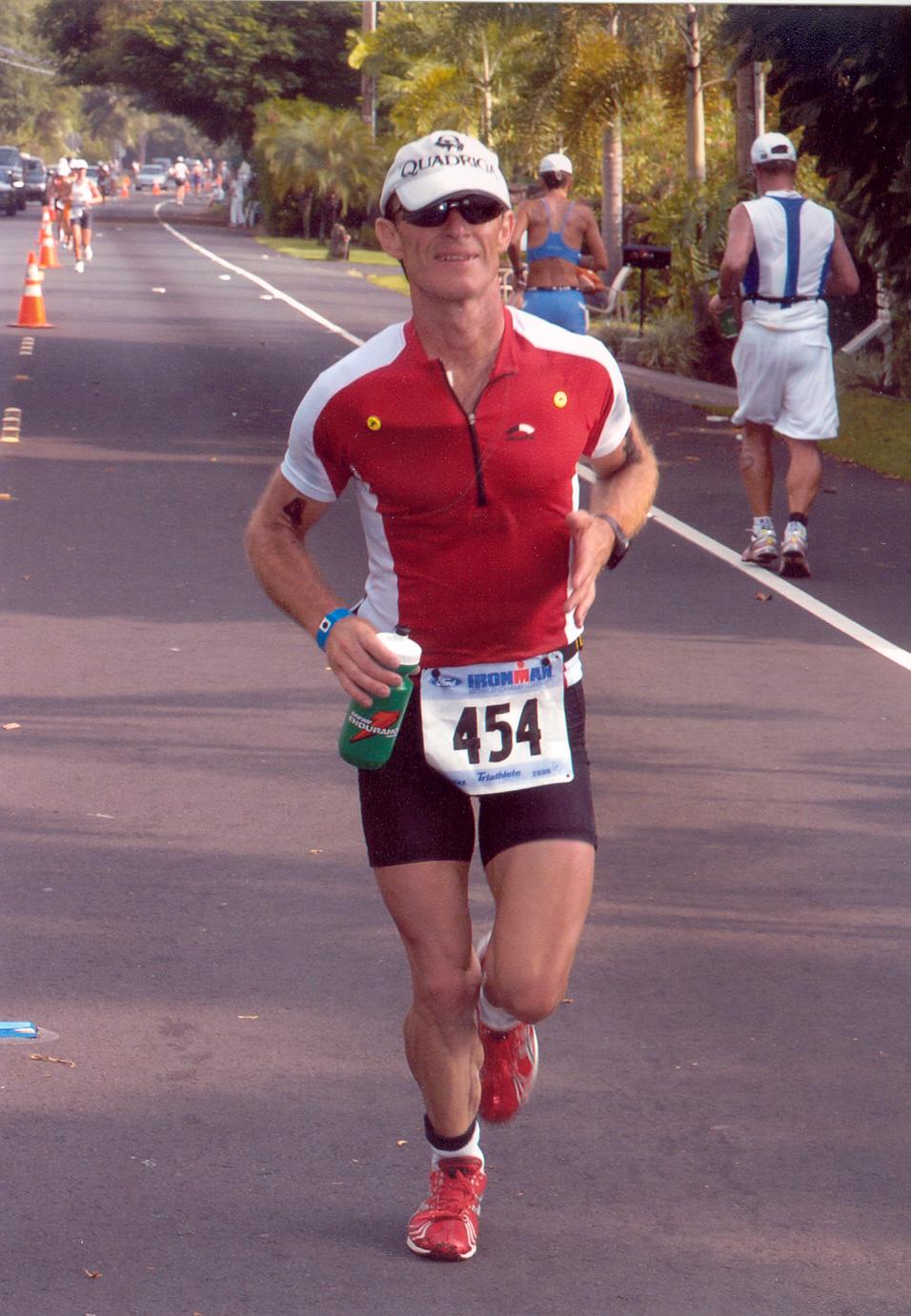 Heini Laufen Hawaii.jpg